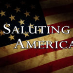 New episodes of Saluting America coming to DTC3 featured image