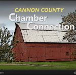 Chamber of Commerce shows to resume, starting Monday, June 8, on DTC3 featured image