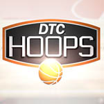 Trousdale Co./Gordonsville District basketball clashes added to DTC3 schedule featured image