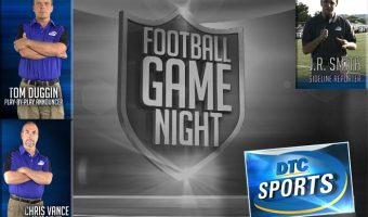 Football Game Night for Website