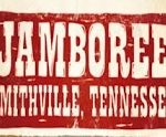 DTC3 to televise Smithville Fiddlers' Jamboree, July 6-7 featured image