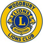 The 84th Annual Woodbury Lions Club Horse Show to air on DTC3 featured image