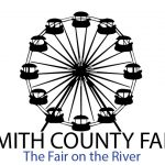 Smith County Fair Pageants, Dog and Cat Shows to air on DTC3 featured image