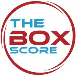 High School Playoff Picture & More featured on this week's Box Score featured image