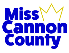 Miss Cannon County Pageants to air on DTC3 featured image