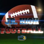 Junior High Football returns for third season on DTC Sports featured image