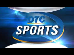 Replay of Cannon County's Homecoming game vs. Cascade set to air on DTC3 featured image