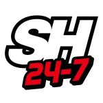 Sledhead 24-7 returns for new season on DTC3 featured image