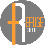 Refuge Church: Smithville program airing Sundays at 6:00 p.m. on DTC3 featured image