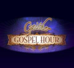 Gaither Gospel Hour to temporarily replace Cannon, DeKalb Chamber shows on DTC3 featured image
