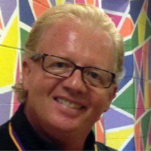 Bud Brandon Named CCHS Girls Basketball Head Coach featured image