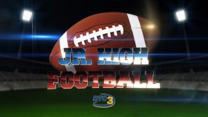 DTC Sports plans coverage of Jr. High Football this season featured image