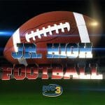 DeKalb Middle at Smith Co. Middle Football Airing on DTC3 featured image