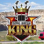 DTC3 welcomes King of the Road featured image