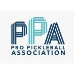Pro Pickleball Association 2021 Tour comes on DTC3 featured image