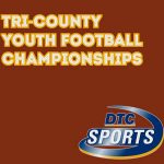 Tri-County Youth Football Championship Games featured image