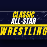 Classic All-Star Wrestling joins the DTC3 Lineup featured image
