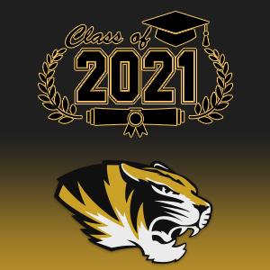 DeKalb Co. High School's 2021 Awards Day to Air on DTC3 featured image