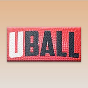 Watch The UBALL League on DTC3 in October featured image