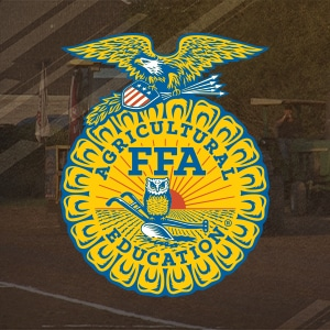 Watch the Woodbury FFA Championship Truck & Tractor Pull on DTC3 featured image